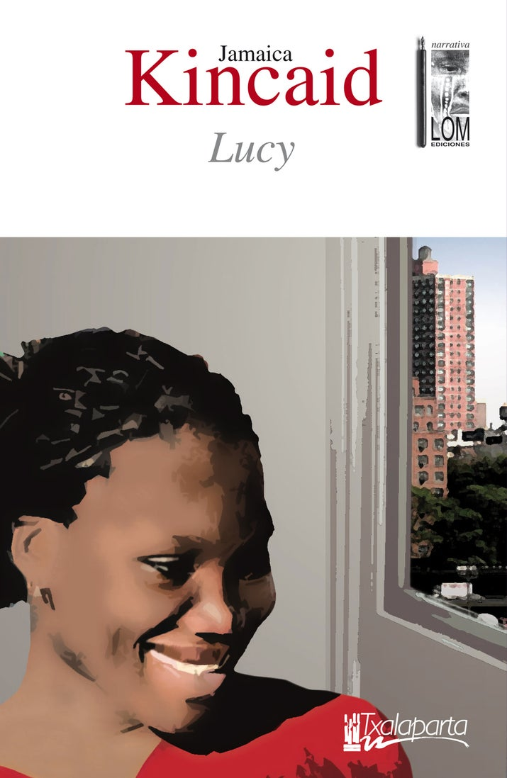 A powerful coming-of-age story of an introspective 19-year-old girl from the West Indies who becomes an au pair in the U.S.