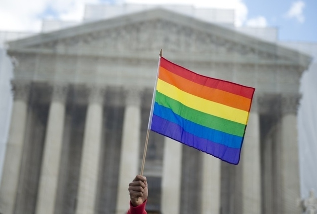 W w gay employment