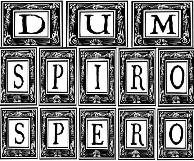 "difficulties of rene descartes cogito 11 eg, see h scholz ""über das cogito, ergo sum"" (1931), in mathesis  7, and  rene descartes, entretien avec burman, c adam (tr), (paris, 1937) p 7."