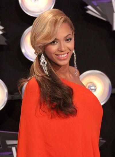 Grab Beyonce's look here!