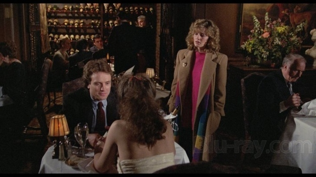 Bradley whitford adventures in babysitting
