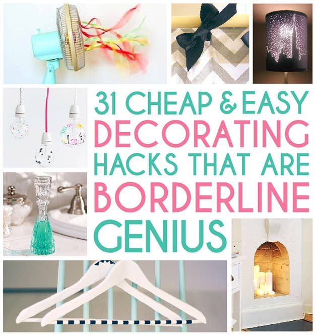 share on facebook share - Cheap Decor