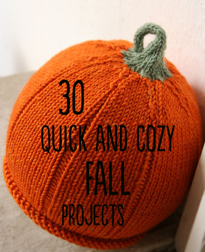 Fall Crafts To Make And Sell