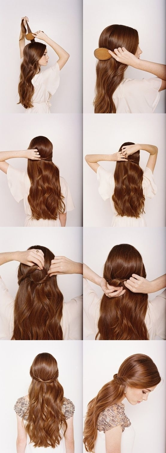 What hairstyles can be done 39