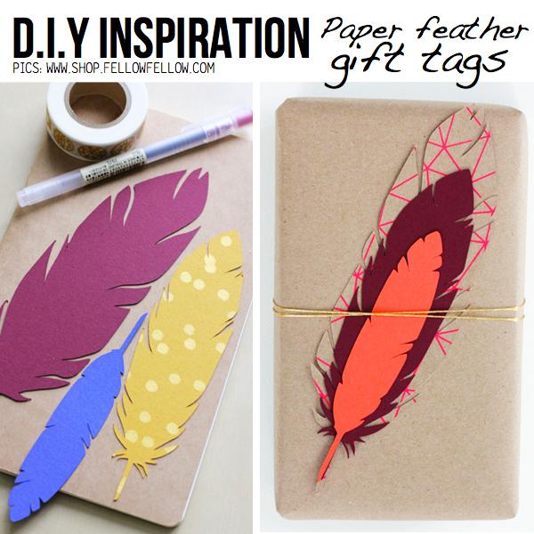 Как сделать перья своими руками из бумаги