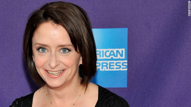 rachel dratch book