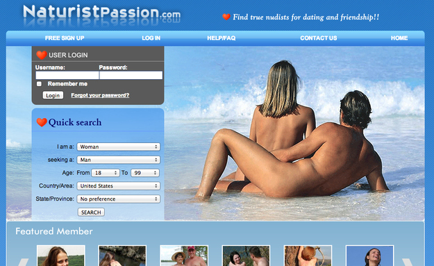 Free Dating Sites - is it true