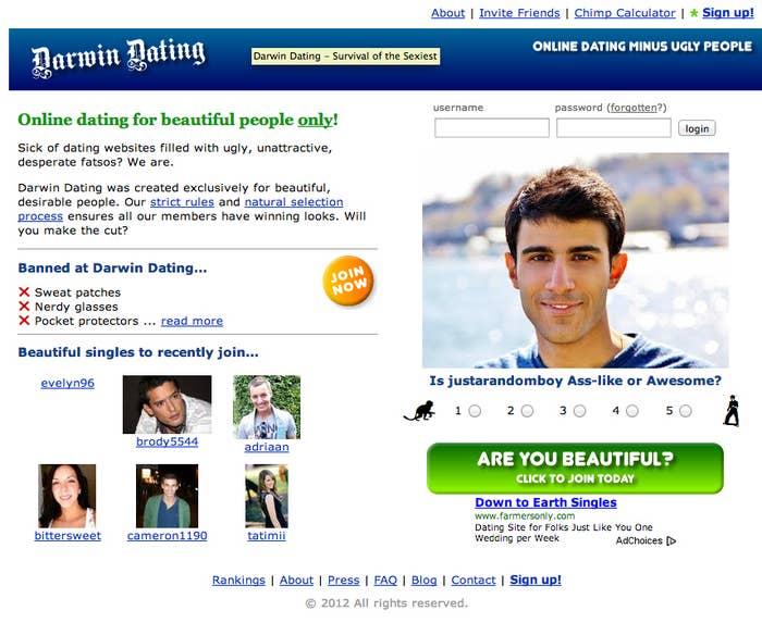 Dating valmentaja UK