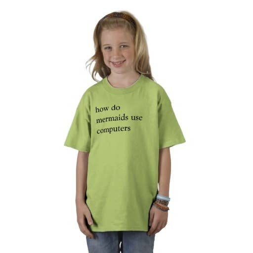 94a028f28 The 55 Best T-Shirts Are On Zazzle