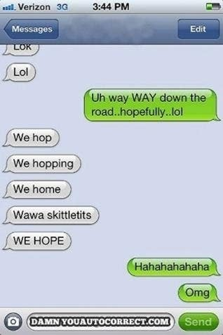 The Most Hilarious Autocorrect Struggles Ever - The 24 most hilarious google search suggestions ever the 3 killed me lol