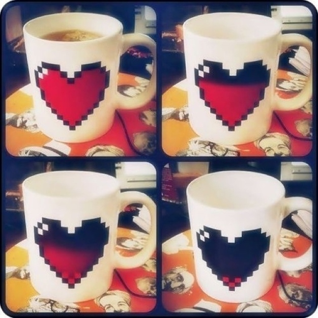 For The Nerdy Romantic 35 Awesome Mugs Every Coffee Lover Will Appreciate.