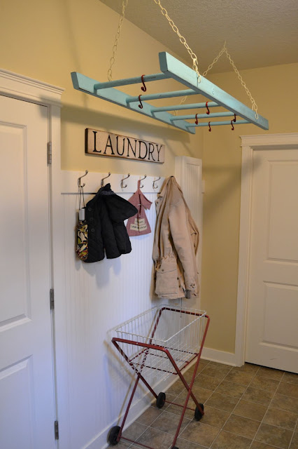 Hanging Closet Rod From Sloped Ceiling General Diy Discussions