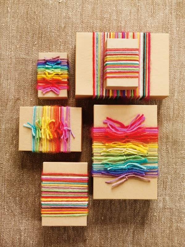 Креативные оригинальные подарки творческий подарок идеи