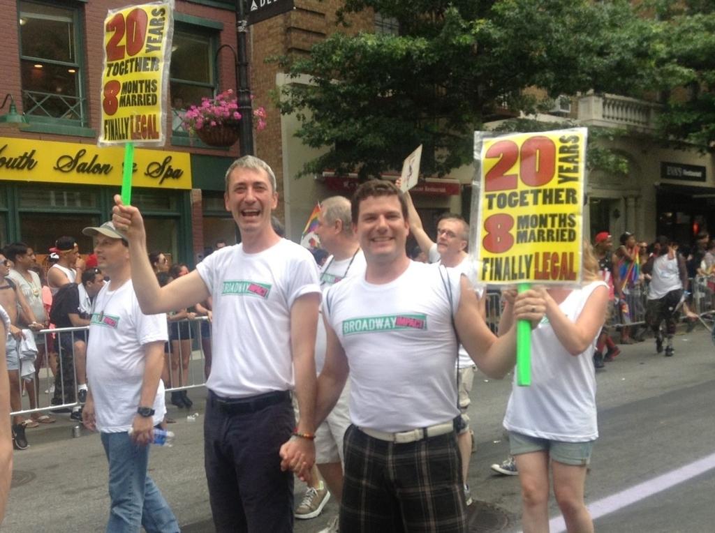 Gay Pride Quotes facebook twitter googleplus