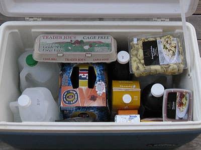 campingblogger.net
