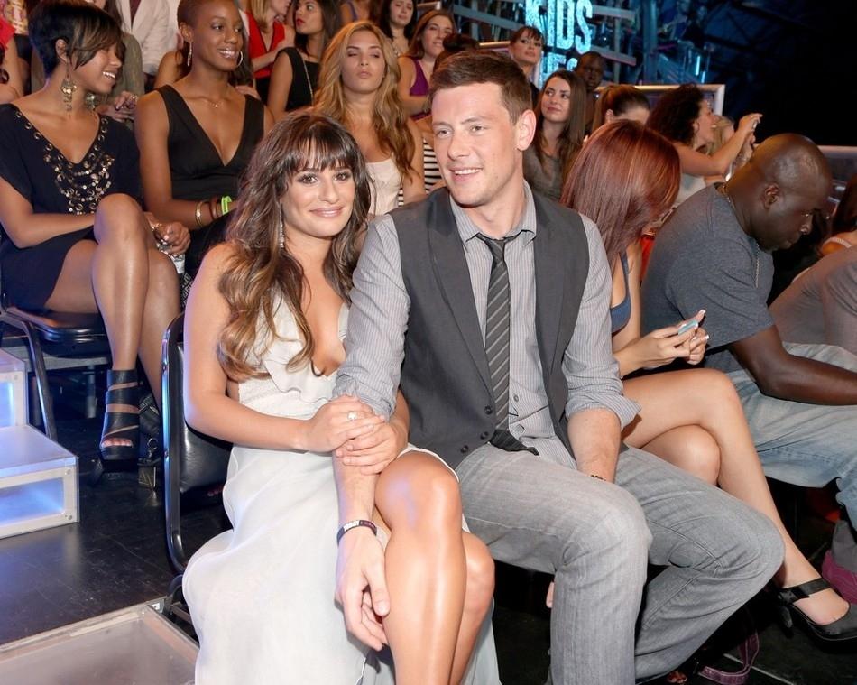 Lea Michele Bio Fact - married affair net worth