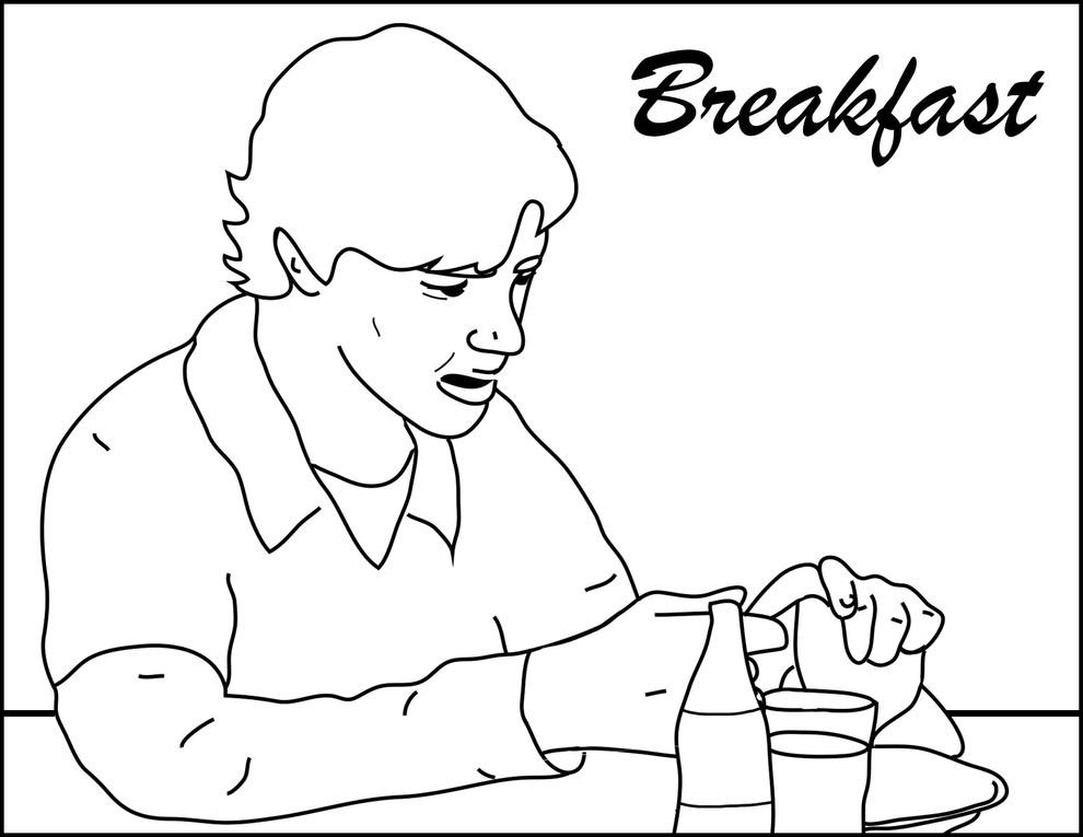 """The """"Breaking Bad"""" Coloring Book"""