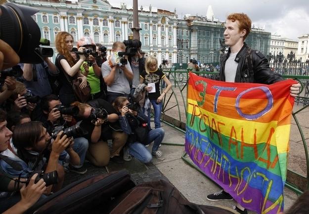 seksualnie-menshinstva-demokratiya