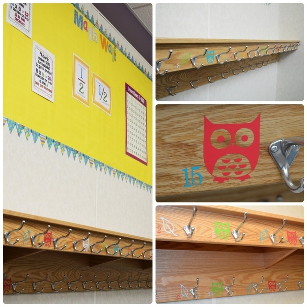 Classroom Ideas Buzzfeed : Clever diy ways to decorate your classroom