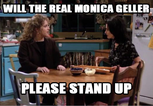 enhanced buzz 32631 1379532718 33?downsize=715 *&output format=auto&output quality=auto the 50 greatest monica geller moments from \