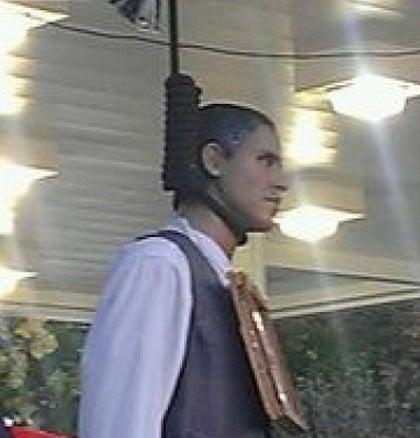 Image result for Obama lynched