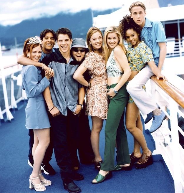 Free Online Hookup Sites For Singles Teenagers