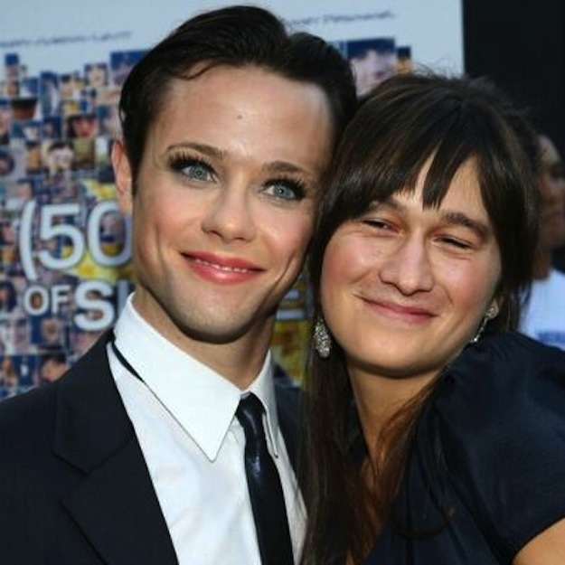 19 Celebrity Face Swaps That Will Make You Very ...