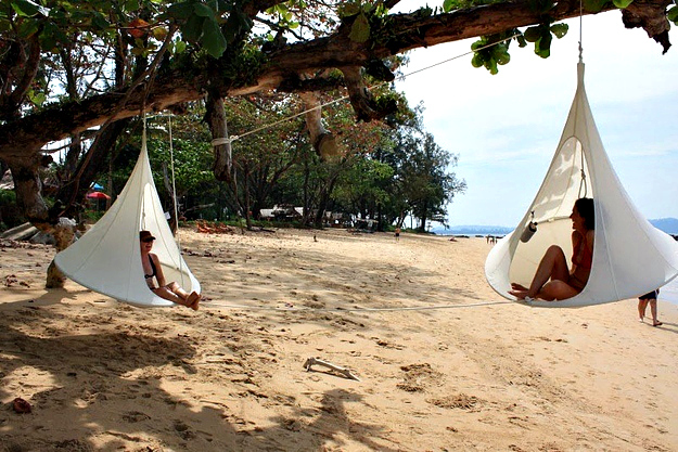 22  33 incredible hammocks you need to nap in  rh   buzzfeed
