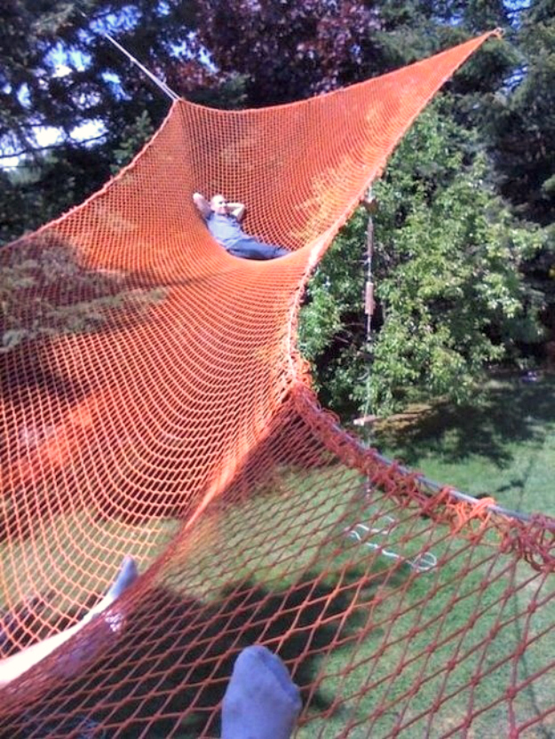 4  33 incredible hammocks you need to nap in  rh   buzzfeed