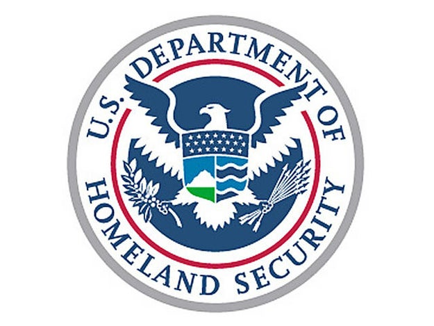 The Department of Homeland Security cites three ways young people find sites to become radicalized: browsing for entertainment; searching for a community to belong to; looking for information related to heritage, traditions, or ideologies associated with a particular radical group. Knowing this, terrorists are able to tailor their efforts to find the most likely recuits.Terrorist propaganda on sites is often meant to target these groups. By targeting both susceptible and marginalized members of society, terrorists exploit individuals' feelings of loneliness, weakness, shame, or need for belonging. These can be shifted to target specific genders, age groups, economic classes, or ethnicities.