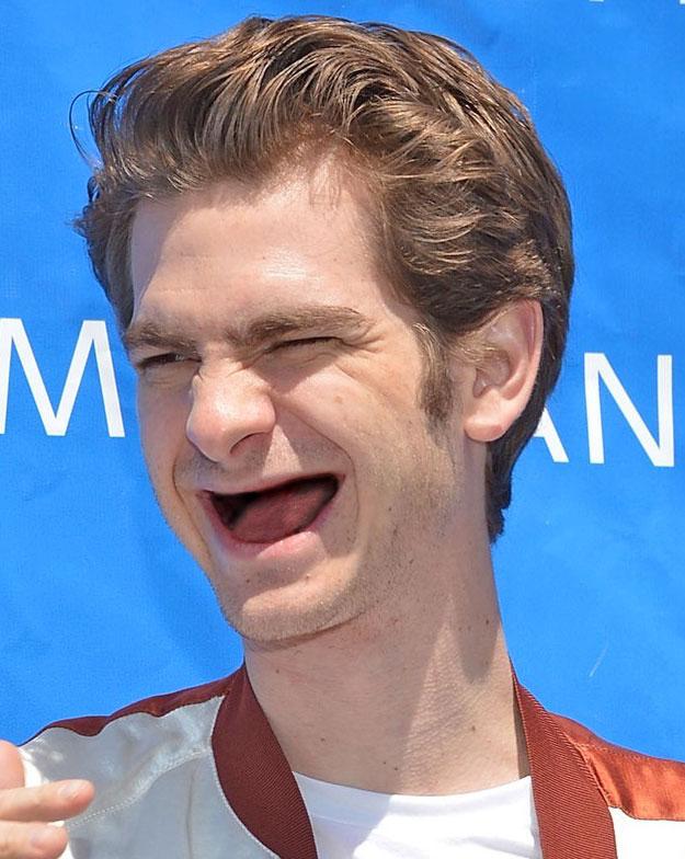 Teeth no people with No Teeth