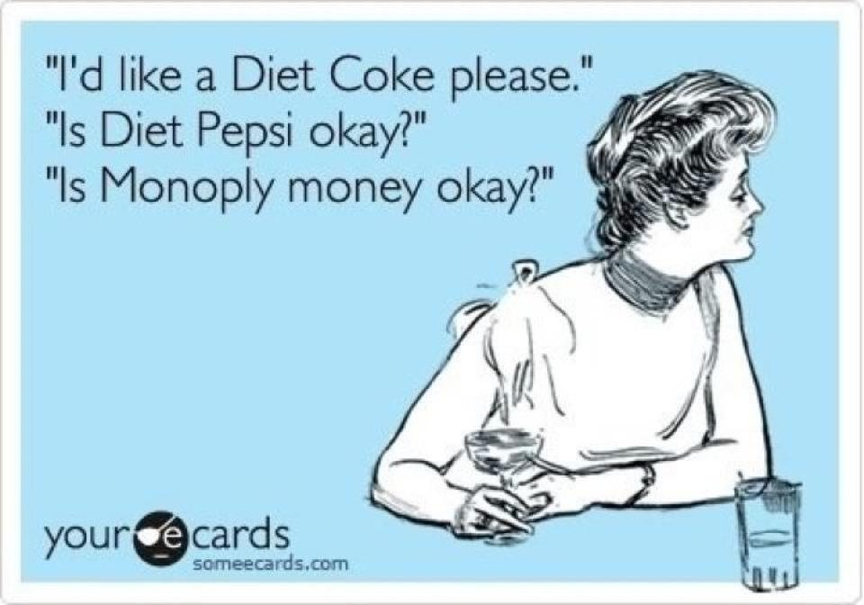 enhanced buzz orig 25213 1367346258 8?downsize=715 *&output format=auto&output quality=auto 25 signs you're addicted to diet coke