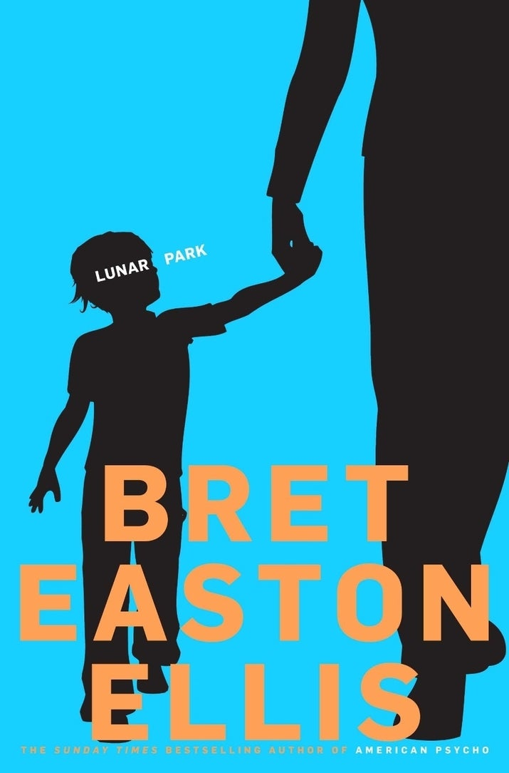 """Technically a novel, but more of a fictionalized memoir: """"It's about what happens when you reach your career goals yet you still find yourself haunted by ghosts,"""" says my colleague Michael. Also, it's important to read Bret Easton Ellis before you get too old."""