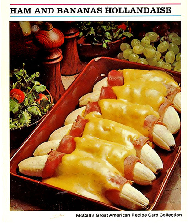 10 Regrettable Retro Food Recipes