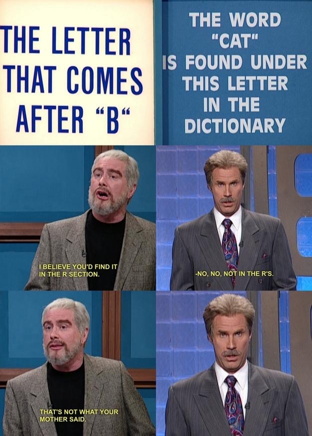 Jeopardy Meme Tyrone