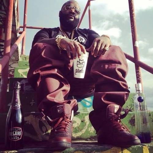 The only 8 things you need to know about ros wine for What is rozay drink