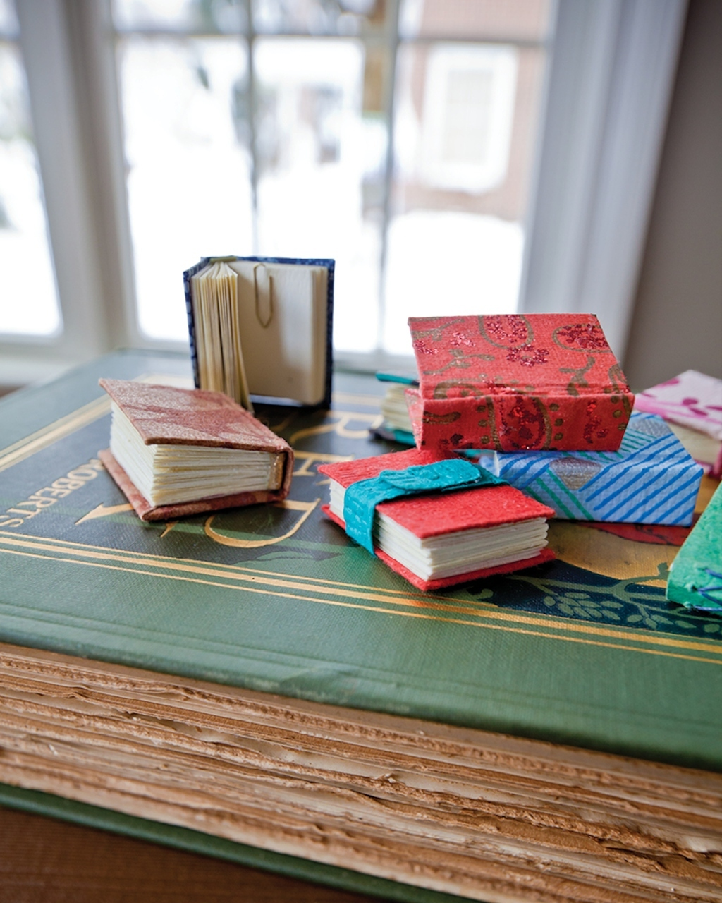 18 Miniature Craft Projects That Will Melt Your Heart