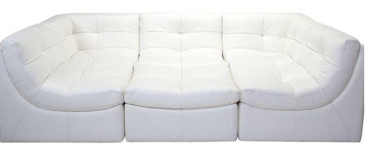 Couches That Ensure You Ll Never Leave Your Home Again