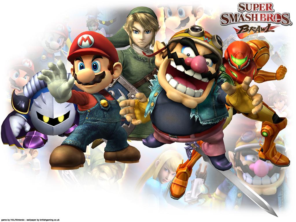 30 For 30, Nintendo Edition