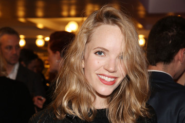 8 fantastical facts about hbo 39 s game of thrones - Tamzin merchant wallpaper ...