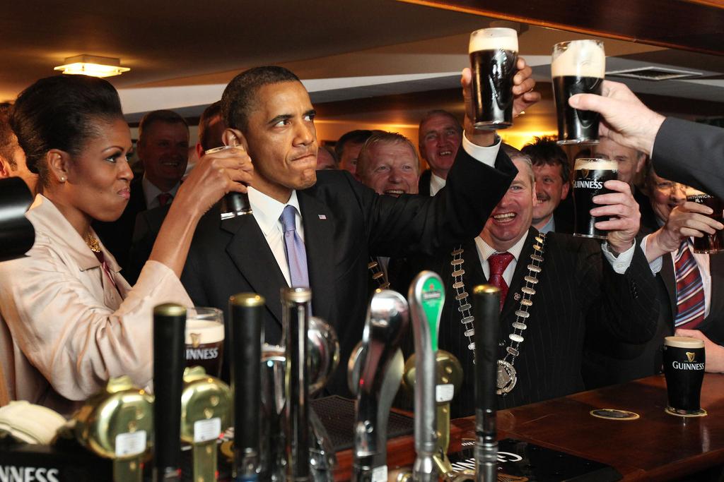 21 Reasons You Should Definitely Drink More Beer
