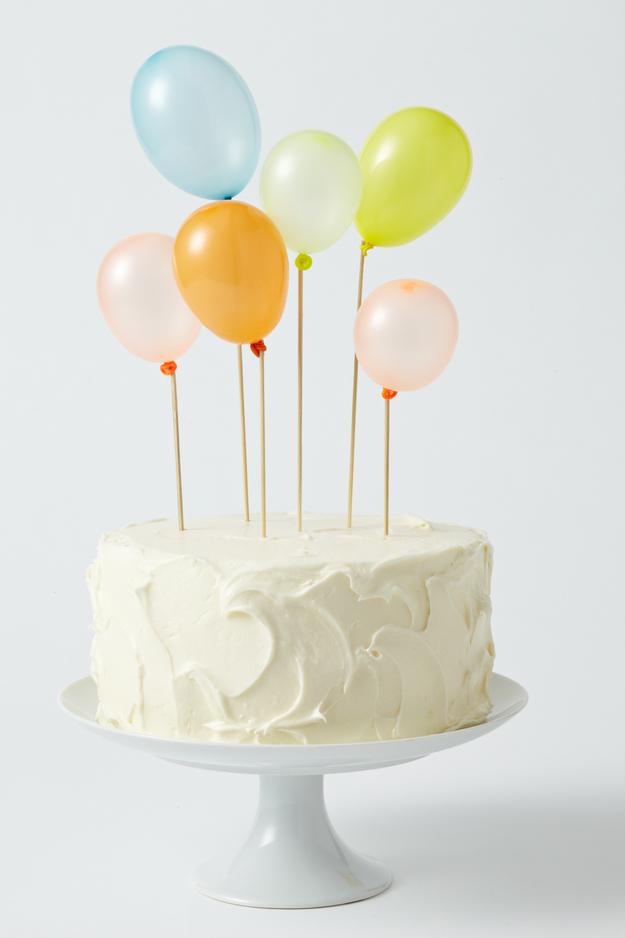 dating tips for men meme birthday cake recipe