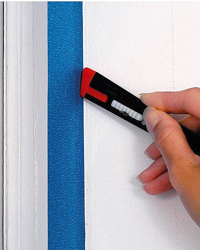 10 Tips For A Perfect Paint Job: 47 Tips And Tricks To Ensure A Perfect Paint Job