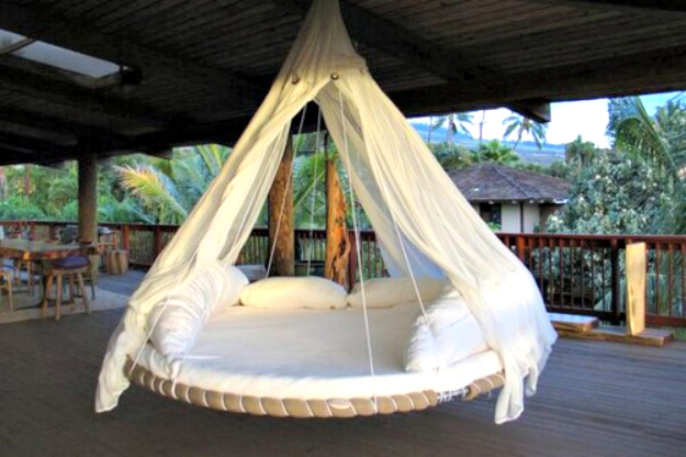 30  33 incredible hammocks you need to nap in  rh   buzzfeed