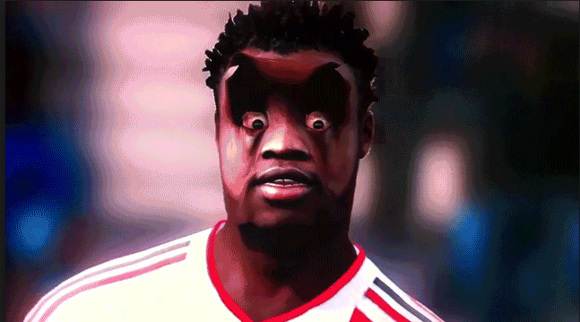 9 FIFA Glitches That Will Terrify, Arouse, And Amuse You