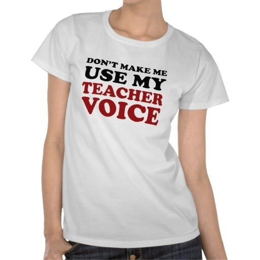 For teachers IRL. Get it here.