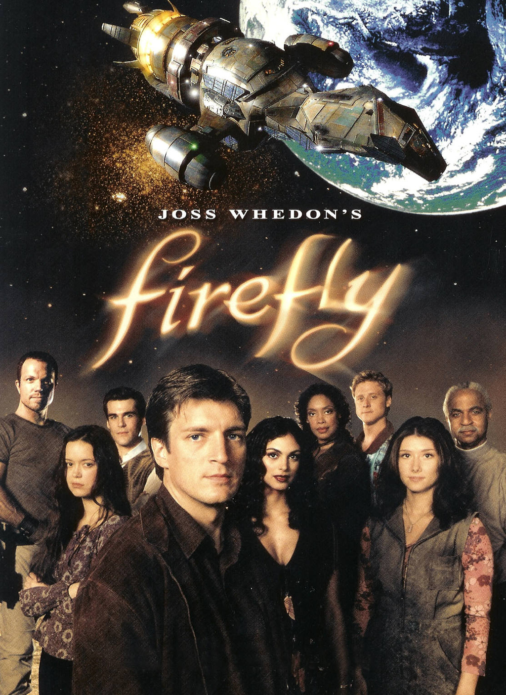 """""""Firefly"""" Hat Triggers Corporate Crackdown"""