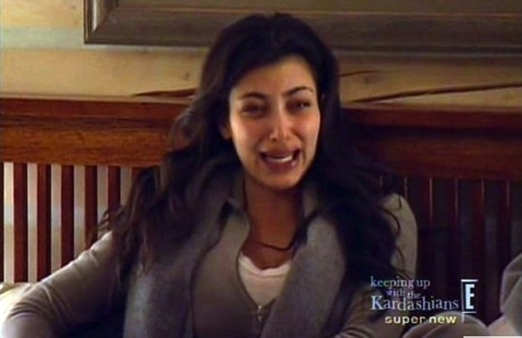 The 15 Best Kim Kardashian Cryfaces Shop @skims body basics tuesday, 01.05 at 9am pt skims.com. the 15 best kim kardashian cryfaces
