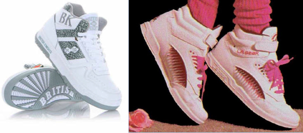 50 Things Only '80s Kids Can Understand - photo #19