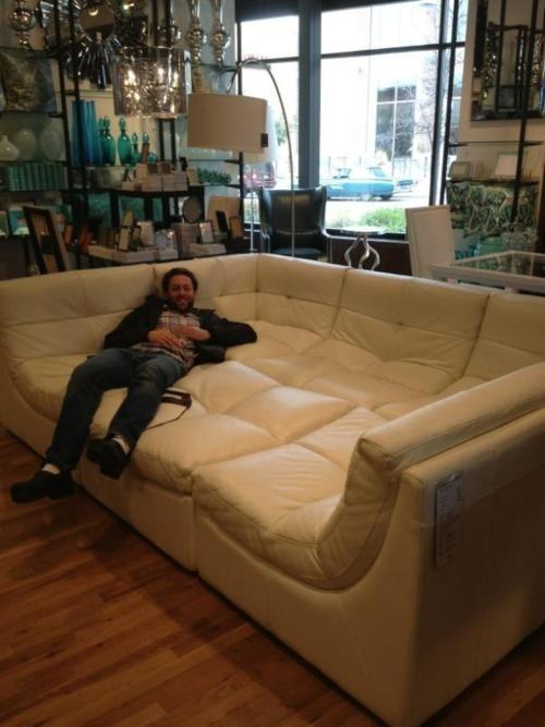 Man Cave Furniture Sofa Www Energywarden